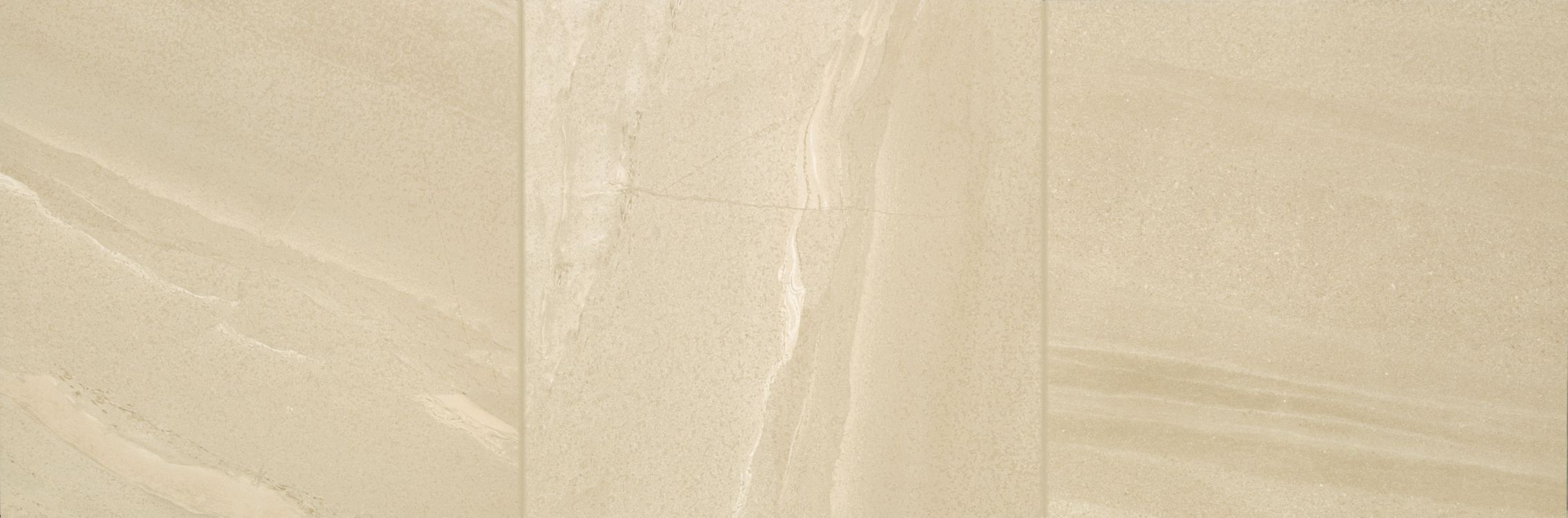 Grand Terrace Modern Beige Polished
