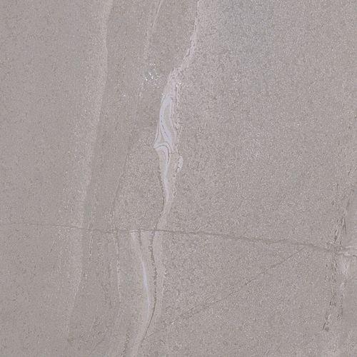 Grand Terrace Luxury Gray Polished