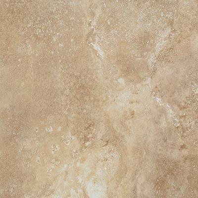 Desert Brown