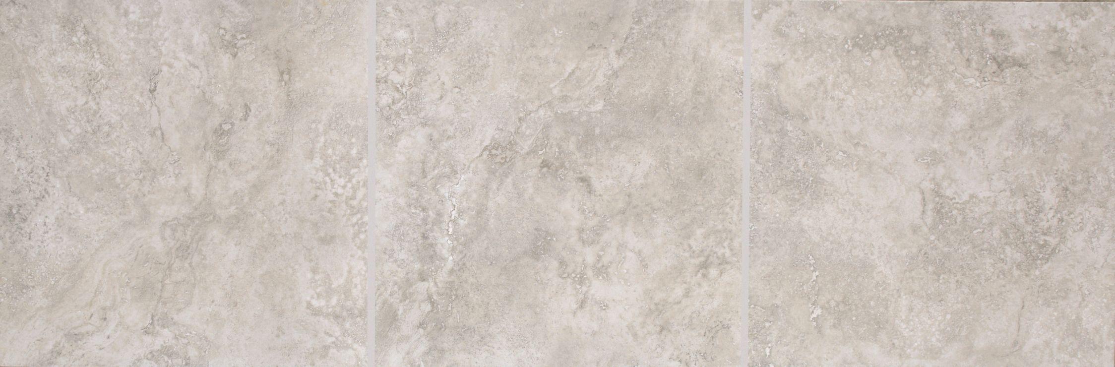 Solomon Hills Stone Grey