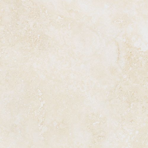 Solomon Hills Ivory Creme