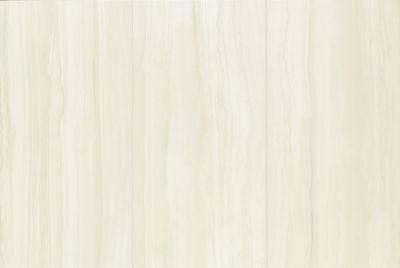 Bartlett Arctic White