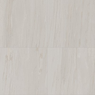 ProductVariant swatch small for Calcatta Delight flooring product
