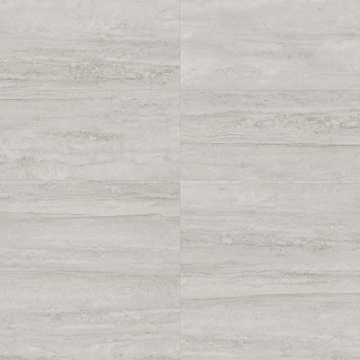 ProductVariant swatch small for Silver Ash flooring product