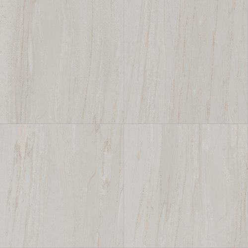 ProductVariant swatch large for Calcatta Delight flooring product