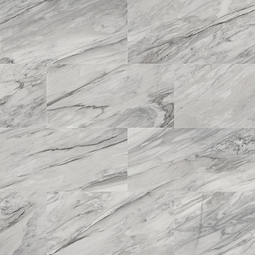 ProductVariant swatch large for Grigio Marmo flooring product