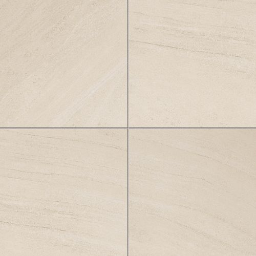 Gable Point Crescent Beige