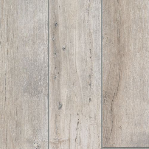 Mohawk Industries Morrow Ridge Natural Driftwood Ceramic