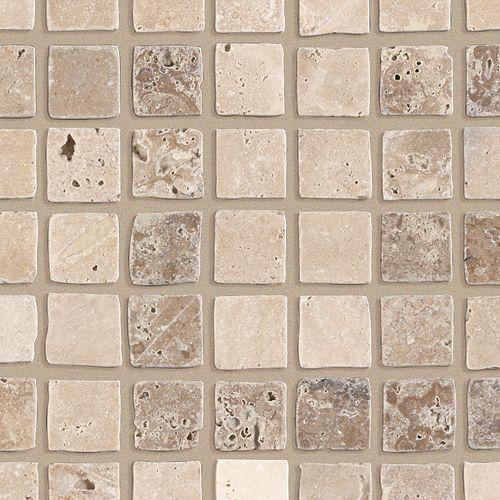 Mohawk Industries Stone Sand Walnut Ceramic Porcelain Tile St Louis Missouri Flooring Galaxy
