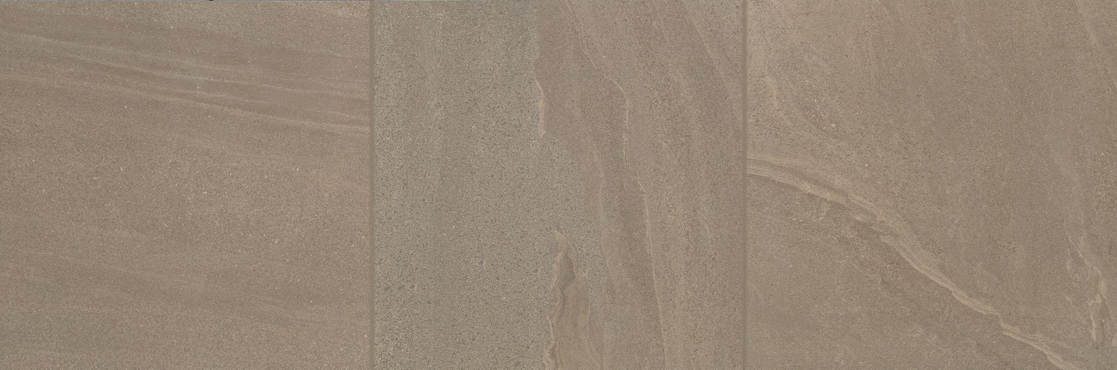 Granite Falls Elegant Toupe Matte