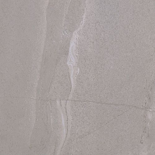 Granite Falls Luxury Gray Matte