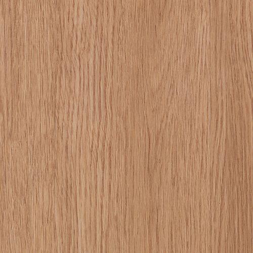 Simplesse Warm Honey Oak 52710