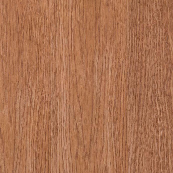 Simplesse Auburn Oak 52711
