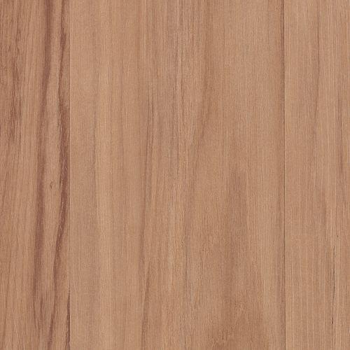 Simplesse Natural Chestnut 54201