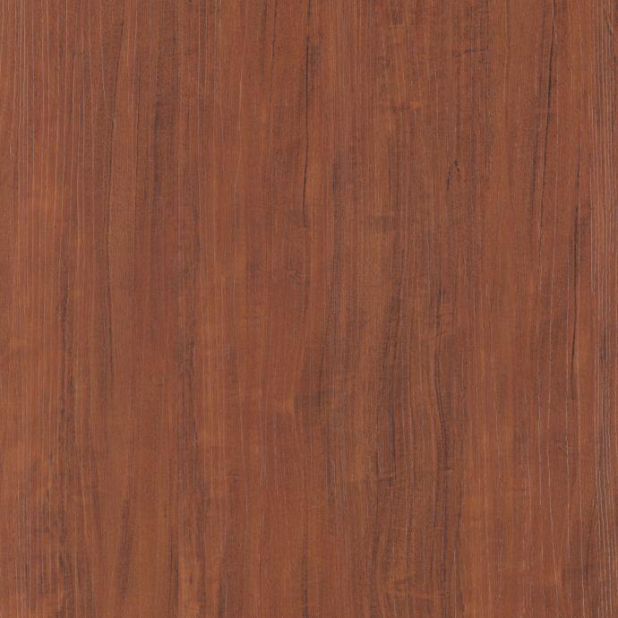 Simplesse Tawny Chestnut 54203