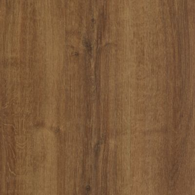 Brentwood Grandfather Oak 518