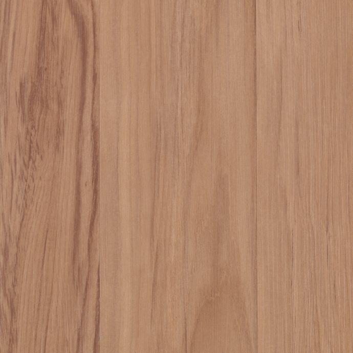 Noblesse Natural Chestnut 54201