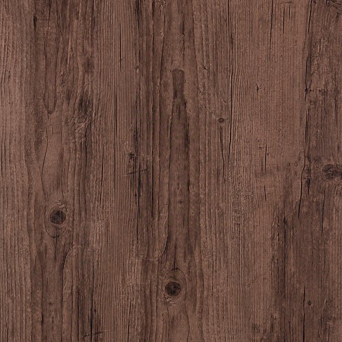 Prequel in Toasted Barnwood - Vinyl by Mohawk Flooring