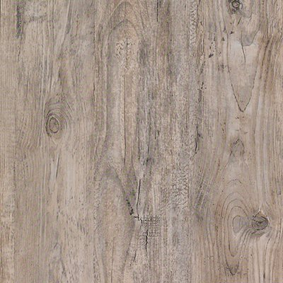 ProductVariant swatch small for Weathered Barnwood flooring product