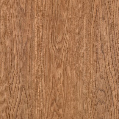 ProductVariant swatch small for Natural Oak flooring product