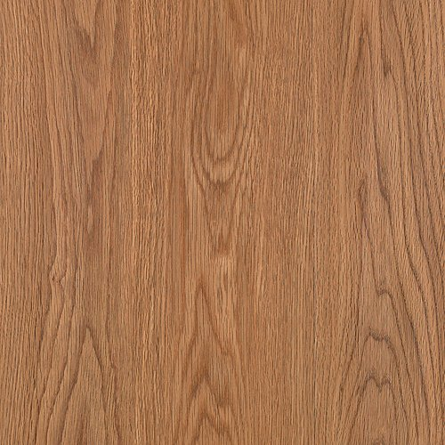 ProductVariant swatch large for Natural Oak flooring product