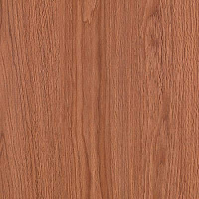 ProductVariant swatch small for Butterscotch Oak flooring product
