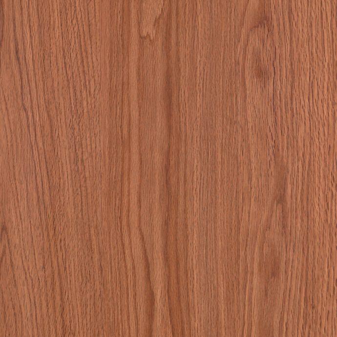 Prequel Butterscotch Oak 87