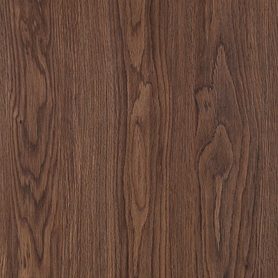 ProductVariant swatch small for Chocolate Oak flooring product