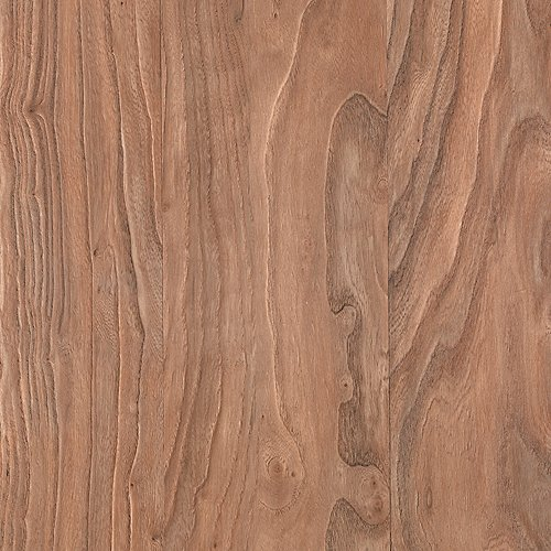 Prequel in Toasted Chestnut - Vinyl by Mohawk Flooring