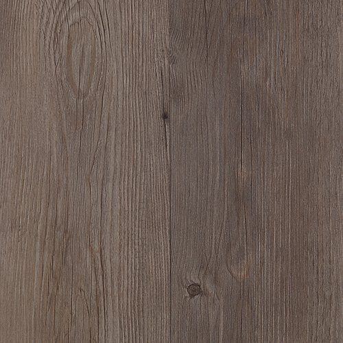 ProductVariant swatch large for Ashlyn flooring product