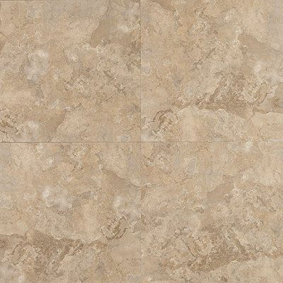 ProductVariant swatch small for Cream flooring product