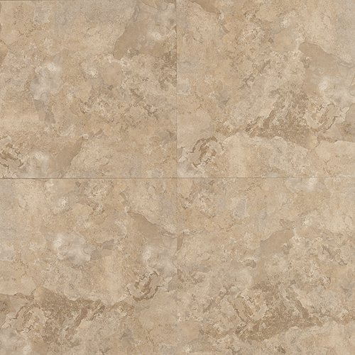 ProductVariant swatch large for Cream flooring product