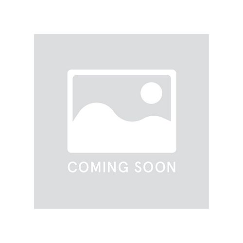 Embrasure 6 Plantation Brown P011S
