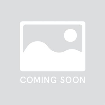 Embrasure Tile 18X18 Artisan White T016M