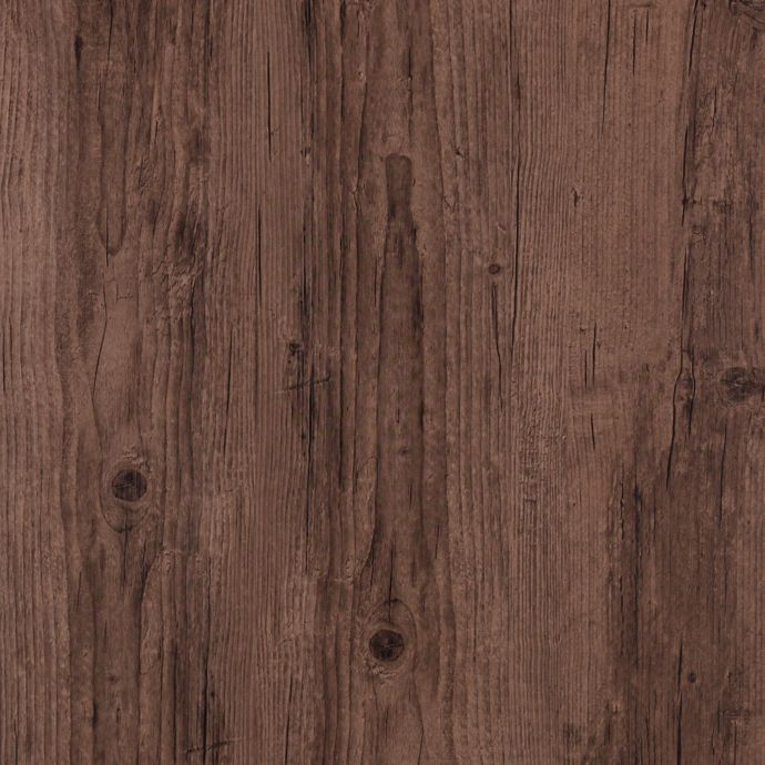 Forest Cove 6 Mil Toasted Barnwood 101