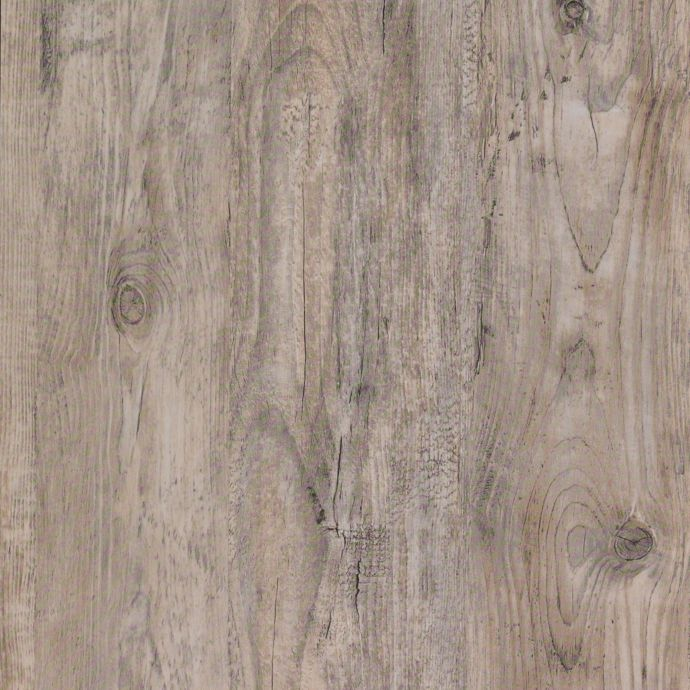 Forest Cove 6 Mil Weathered Barnwood 102