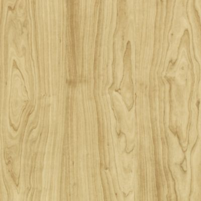 ProductVariant swatch small for Wheatfield flooring product
