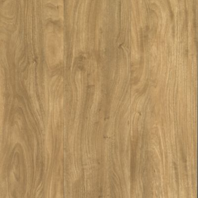 ProductVariant swatch small for Richmond Spice flooring product