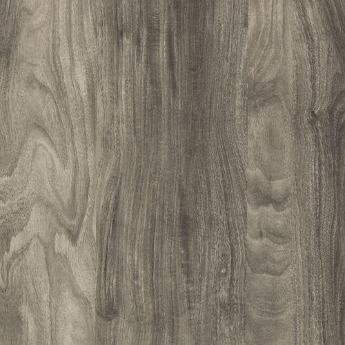 Lasting Allure Driftwood 9411