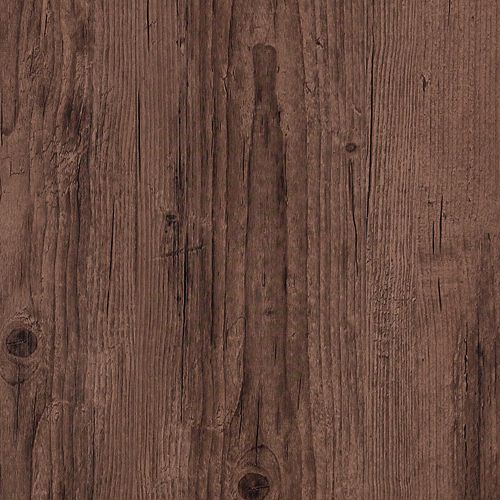Forest Cove 12 Mil Toasted Barnwood 111