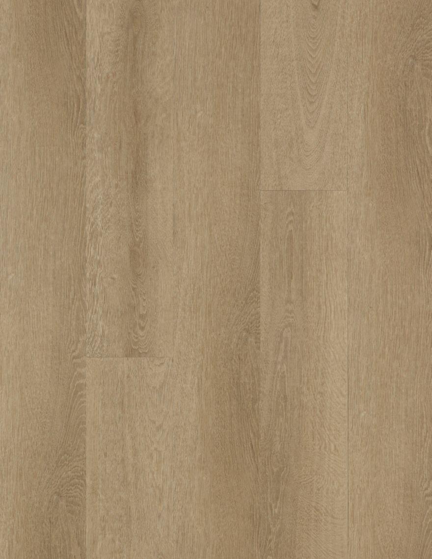 Batavia Driftwood 167