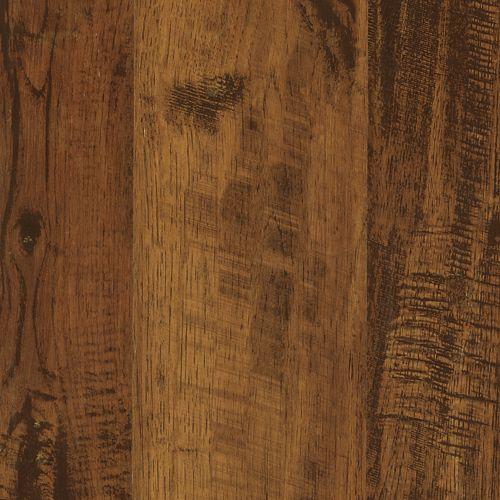 Cammeray Caramel Hickory 17115