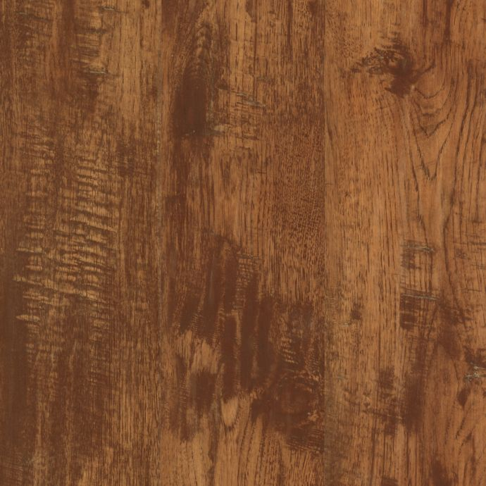 Cammeray Brown Sugar Hickory 17117