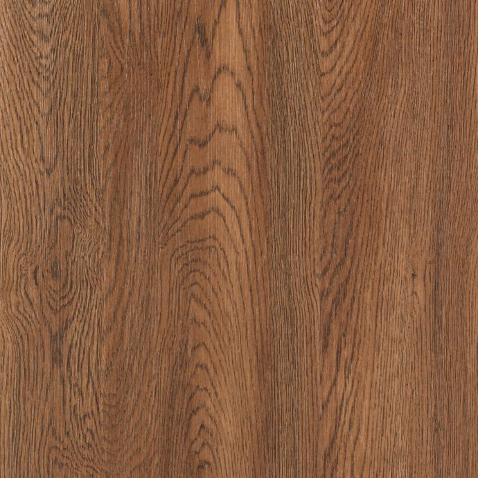 Cammeray Saddle Oak 61D04