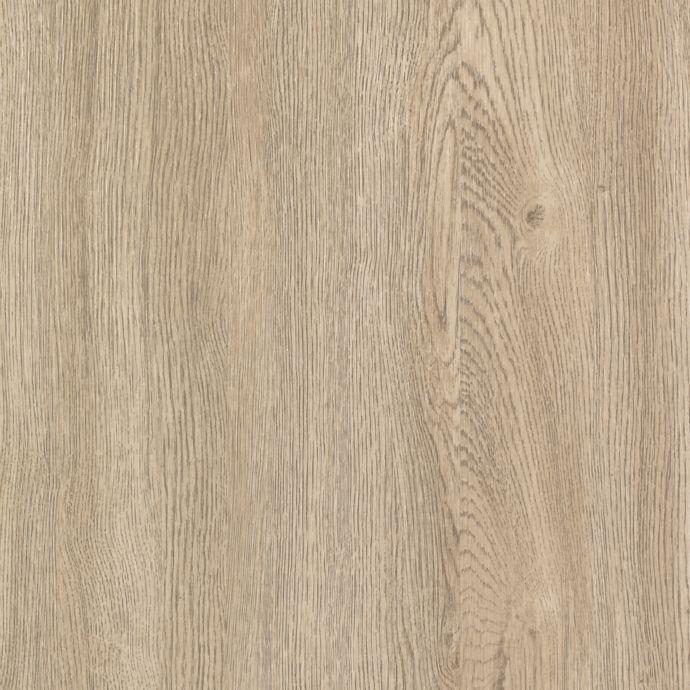 Cavado Dovetail Oak 61D07