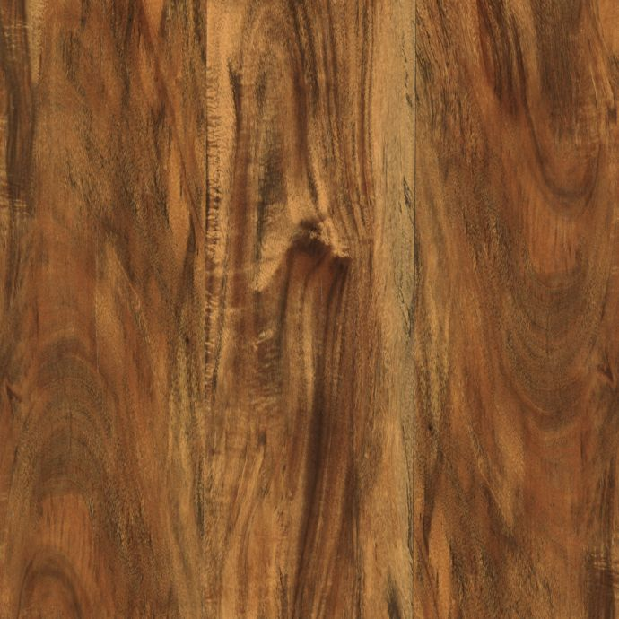 Creekport Cinnamon Acacia 02132