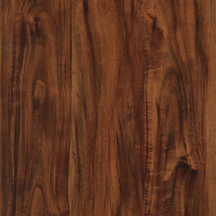Creekport Toffee Acacia 02137