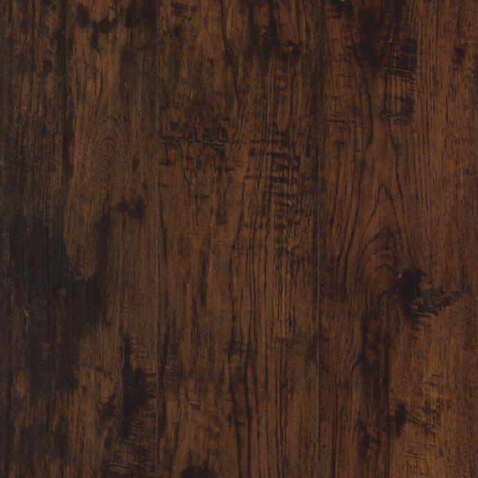 Creekport Bark Hickory 17114