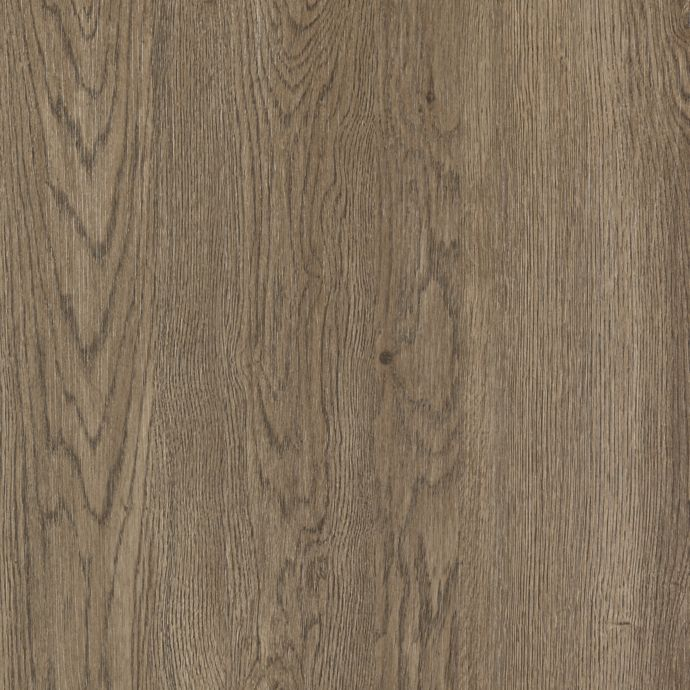 Creekport Truffle Oak 61D05
