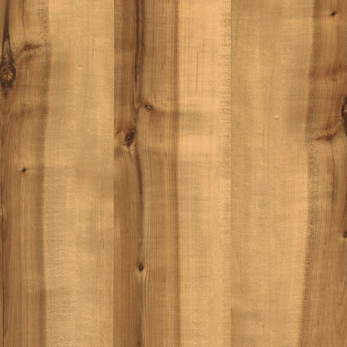 Creekport Rustic Spalted Maple 67D03